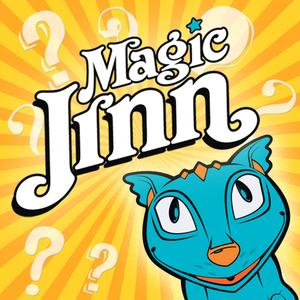 play Magic Jinn, Animals - The Creature That Reads Your Mind