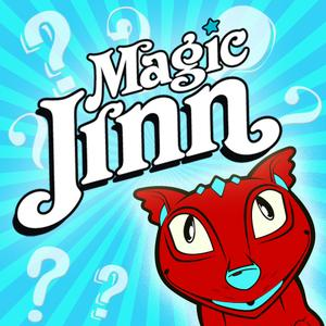 play Magic Jinn, Countries - The Creature That Reads Your Mind