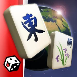 play Mahjong Around The World