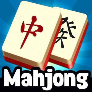 play Mahjong Challenge