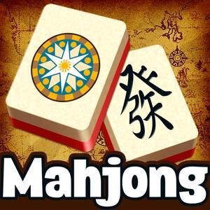 play Mahjong Duels - Unlimited Mahjongg Free