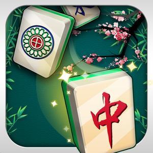 play Mahjong Luxury·