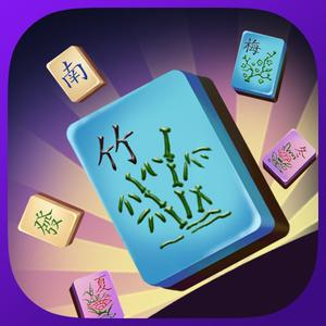 play Mahjong Master 9