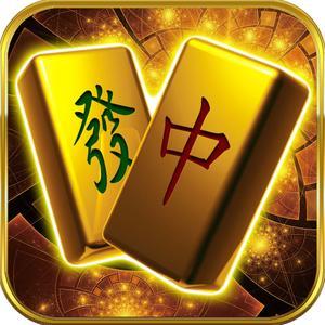 play Mahjong Master Hd