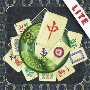play Mahjong Master Matrix Best Board Game Free Lite 麻将