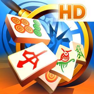play Mahjong Secrets Hd (Full)