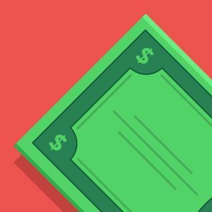 play Make It Rain: The Love Of Money