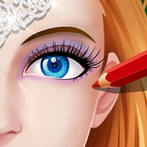 play Make Me A Princess !