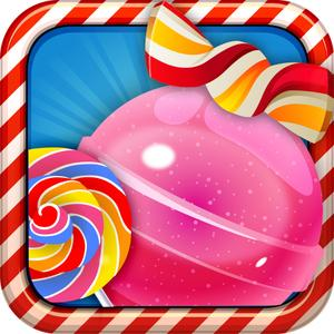 play Make My Candy - Fair Food Cotton Dessert Maker