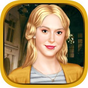 play Make Up Game For Girls