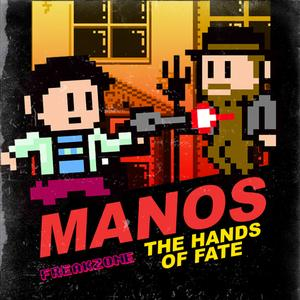 play Manos - The Hands Of Fate