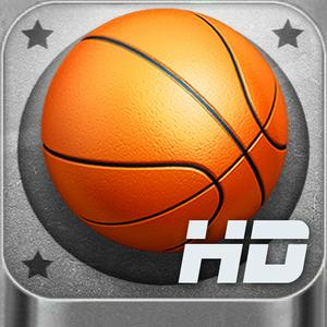 play Natural Basketball Hd