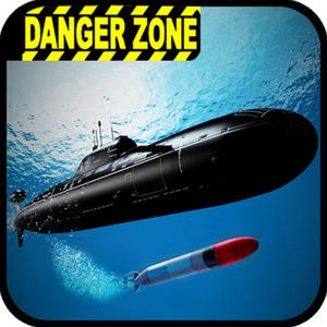 play Navy Battleship Submarine Fleet: Russia