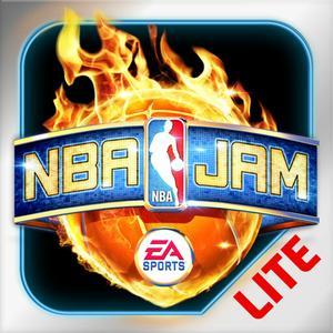 play Nba Jam By Ea Sports™ Lite