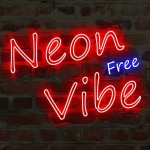 play Neon Vibe Free