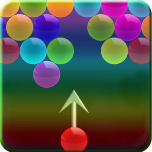 play New Bubble Shooter Fun Game