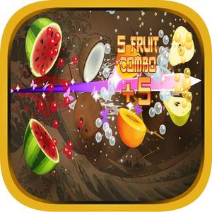 play New Katana Fruits Game For Girls And Kids