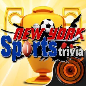 play New York Sports Trivia
