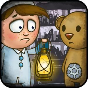 play Nightmare Adventure
