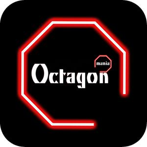 play Octagon Mania