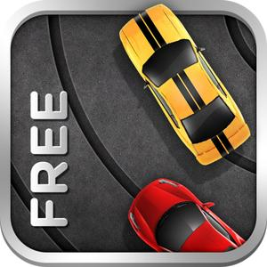 play Old School Race Multiplayer Free
