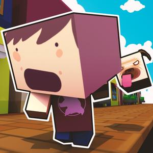 play Omfq - Life Of Poi