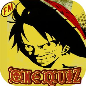 play One Piece Edition For Manga & Anime Tv Series Episodes Characters Quiz