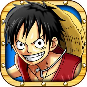 play One Piece Treasure Cruise