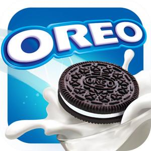 play Oreo: Twist, Lick, Dunk