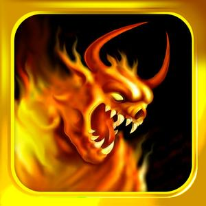 play Orions: Legend Of Wizards