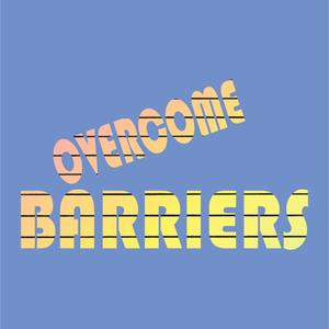 play Overcome Barriers