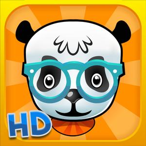 play Panarchy Fling Hd