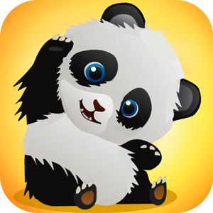 play Panda Goes Crazy