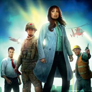play Pandemic: The Board Game