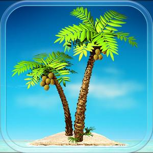 play Paradise Beach: Resorts Tycoon Sim Strategy