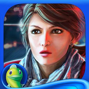 play Paranormal Pursuit: The Gifted One Hd - A Hidden Object Adventure