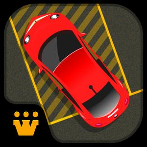 play Parking Frenzy 2.0