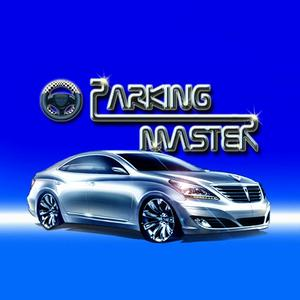 play Parking Master 1.1