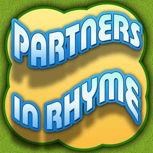 play Partners In Rhyme For Schools