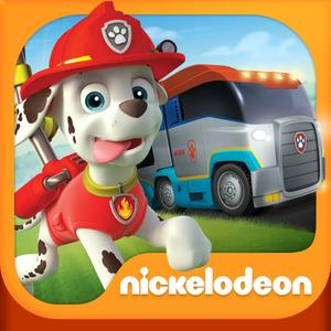 Pup place free online games games