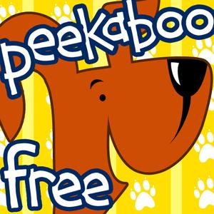 play Peekaboo Pet Shop - Who'S Hiding? - Animal Names & Sounds For Kids - Free