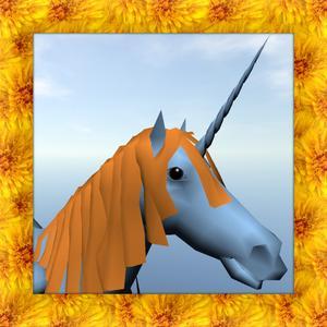 play Pegasus Simulator 3D