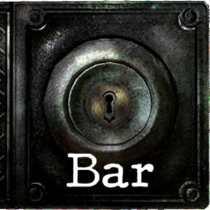 play Quick Escape - Bar