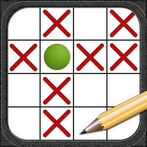 play Quick Logic Puzzles - Free Daily Puzzle