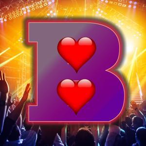 play Quiz & Videos - Justin Bieber Edition