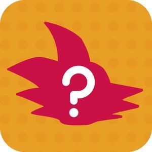 play Quiz - Dragon Ball Z Edition
