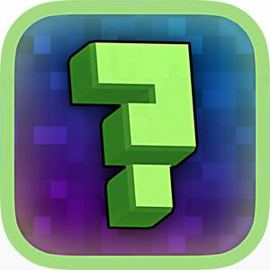 play Quiz For Minecraft Fans
