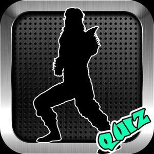 play Quiz Game For Mortal Kombat Edition