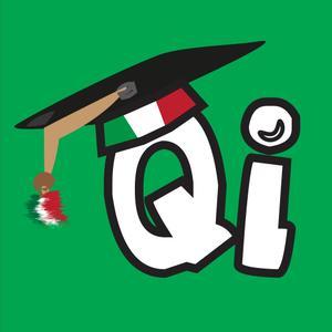 play Quiz Italia