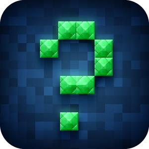 play Quizcraft For Minecraft And Mods